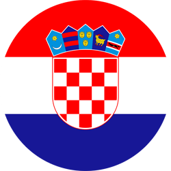 flag-round-250
